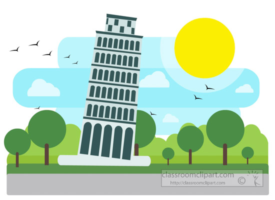 leaning-tower-of-pisa-italy-europe-clipart-93017.jpg