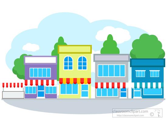 market-store-building-clipart-129.jpg