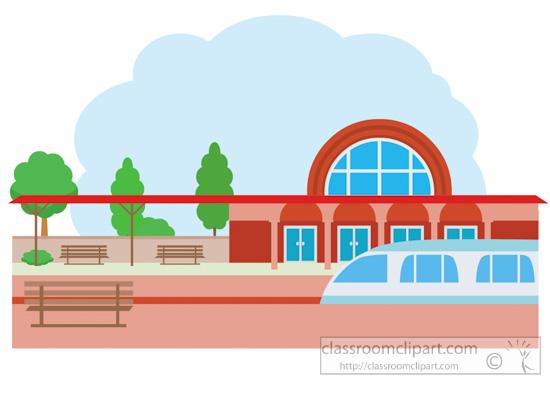 metro-station-building-clipart.jpg