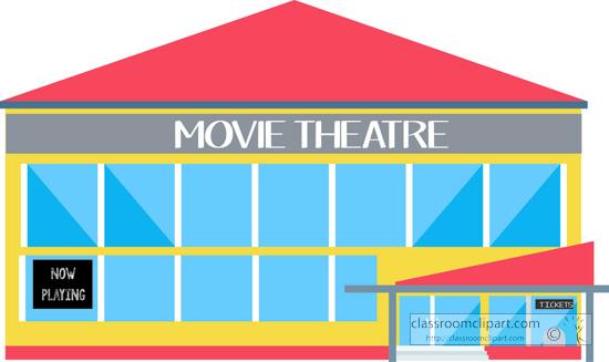 movie-theatre-clipart-130.jpg