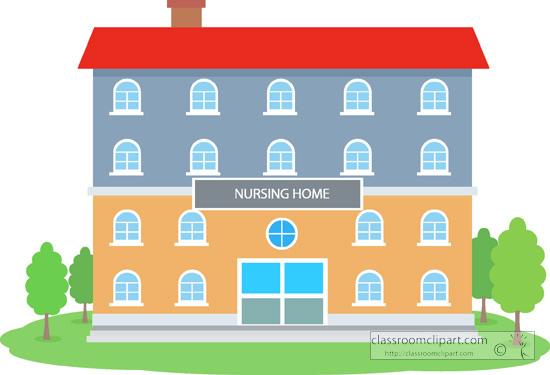 nursing-home-clipart-131.jpg