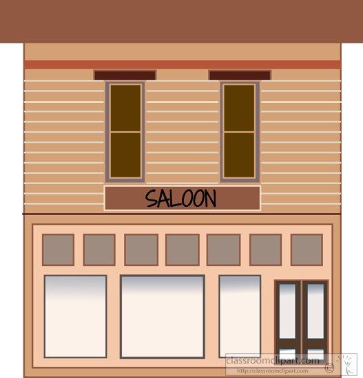 old-western-style-saloon-clipart-80154.jpg