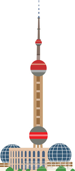oriental-pearl-tower-shanghai-china-city-skyline-clipart-3218.jpg