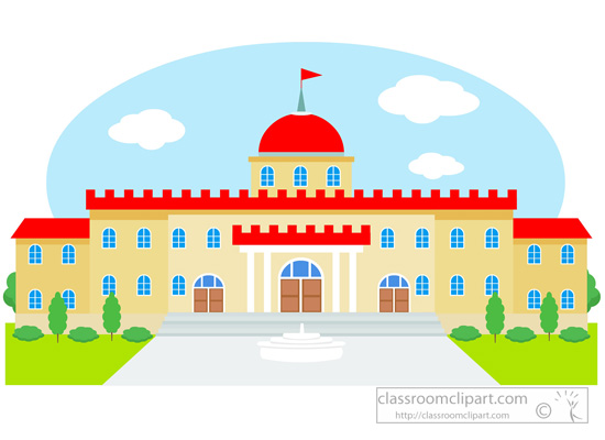 palace-building-clipart-048.jpg