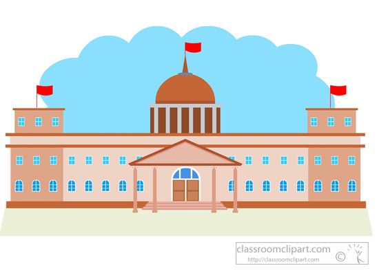 parliament-building-clipart-049.jpg