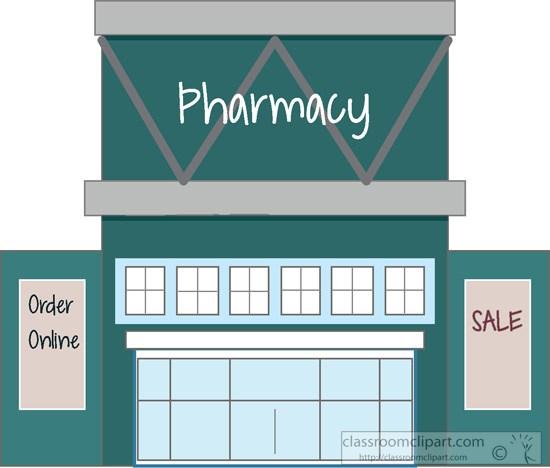 pharmacy-buiilding-exterior-clipart-1av.jpg