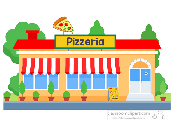 pizzeria-building-clipart-050.jpg