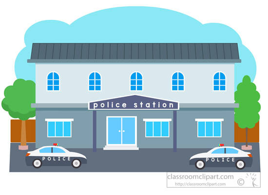 architecture clipart police station building clipart 051 police station clipart png police station clipart