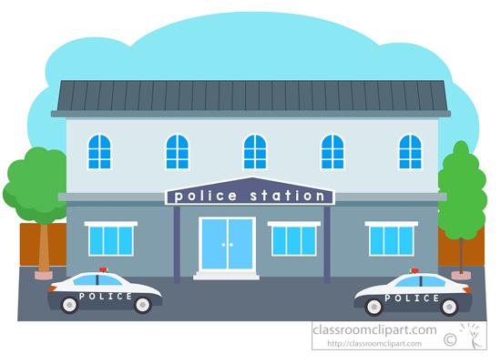 police-station-building-clipart-051.jpg