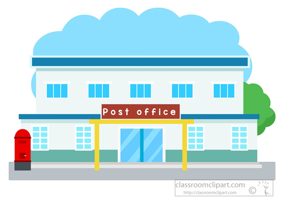 post-office-building-clipart-052.jpg