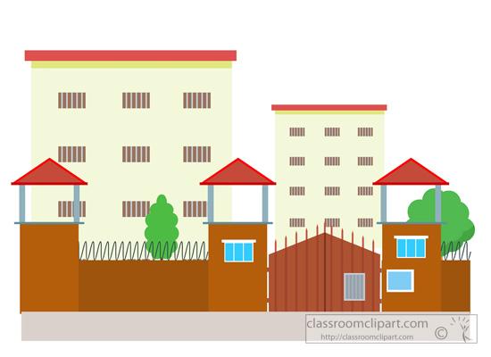 prison-building-clipart-053.jpg