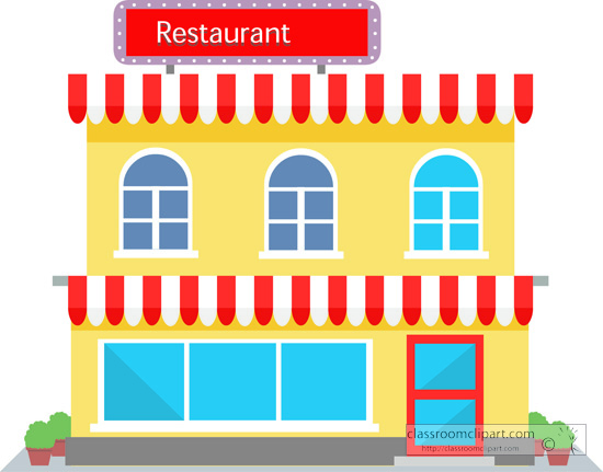 restaurant-with-sign-clipart-132.jpg