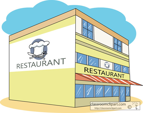 architecture clipart restaurant classroom clipart bank clip art ads bank clip art free
