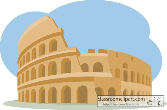 roman-colosseum-italy-wonders-world-clipart-12.jpg