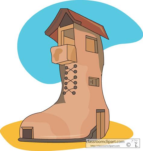 shoe_house_india.jpg