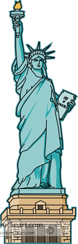 statute-of-liberty-clipart-32713.jpg