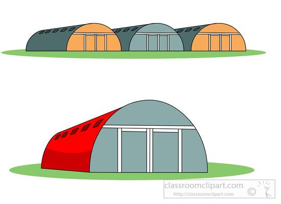 storage-building-on-farm-clipart-9142.jpg