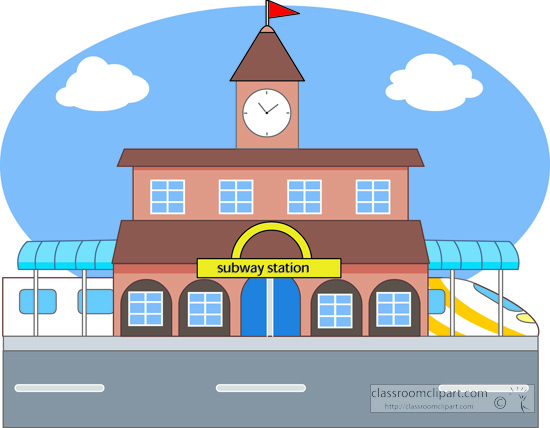 subway-station-clipart-356.jpg