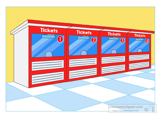 subway-ticket-booth-clipart-357.jpg