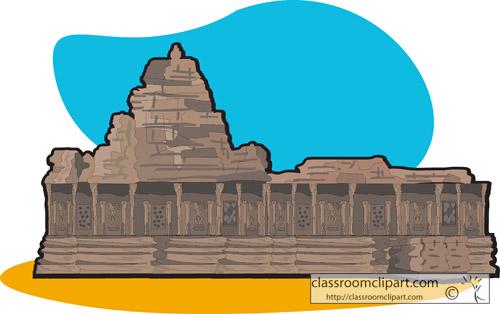 sun_temple_india.jpg