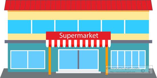 supermarket-clipart-136.jpg