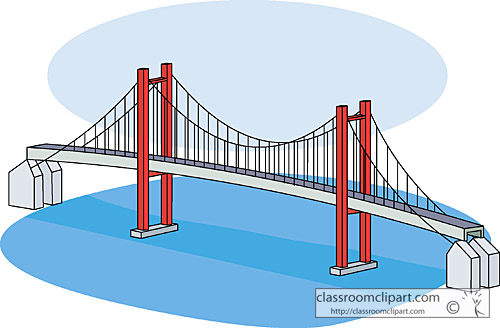 suspension_bridge.jpg