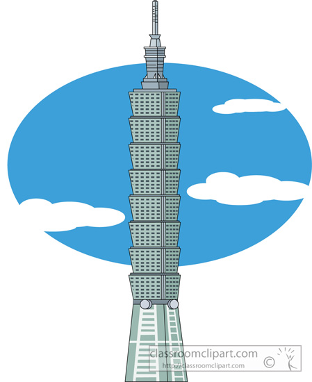 taipei-101-landmark-skyscraper-taiwan-clipart.jpg