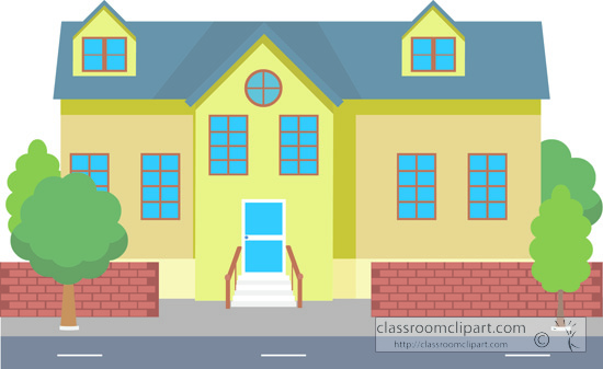 townhouse-clipart-137.jpg