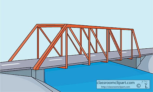 truss_bridge.jpg