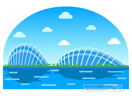 waterfront-gardens-by-bay-in-singapore-clipart.jpg