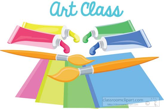 art-class-paint-brushes-paper-clipart-218.jpg
