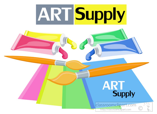 art-supplies-paint-brushes-paper-clipart-615.jpg
