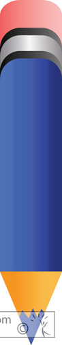 blue_color_pencil_2a.jpg