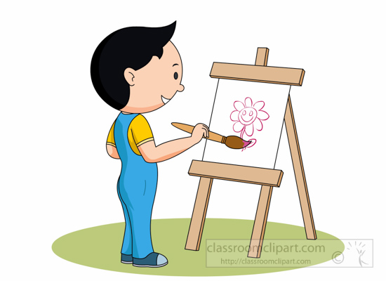 boy-doing-painting-1162-clipart.jpg