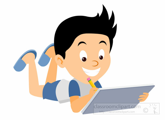 boy-drawing-with-pencil-on-pad-clipart-6830.jpg
