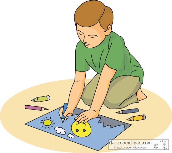 boy_drawing_and_coloring_art_03.jpg