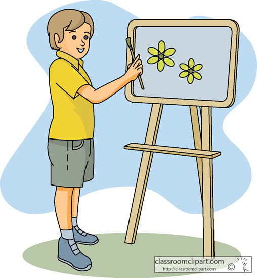 boy_painting_on_art_easel_02.jpg