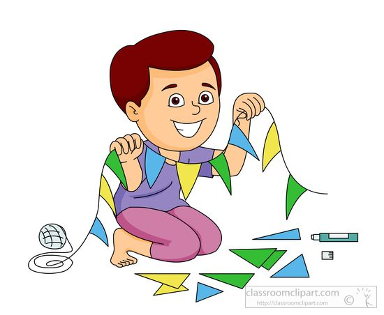 child-making-craftwork-with-colorful-paper-cuttings-clipart-582.jpg