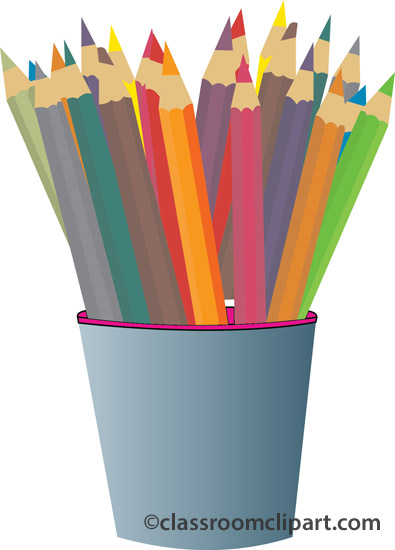 colored_pencils_16A.jpg