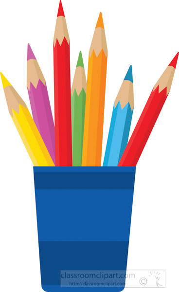 colorful-drawing-pencils-in-a-holder-vector-clipart.jpg