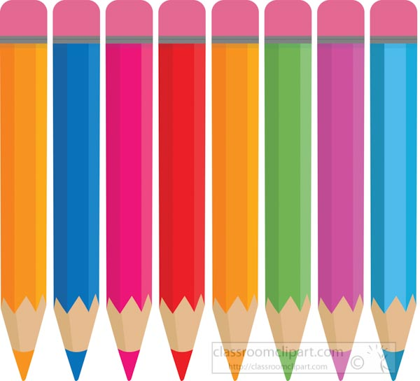 colorful-drawing-pencils-with-eraser-vector-clipart.jpg