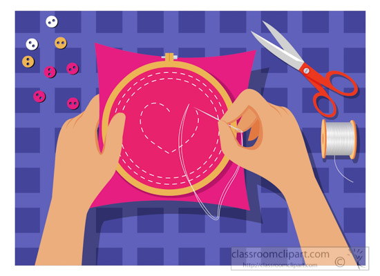 embroidery-with-needle-and-thread-clipart.jpg