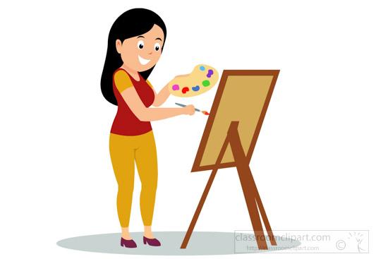 female-artist-painting-using-an-easel-clipart.jpg