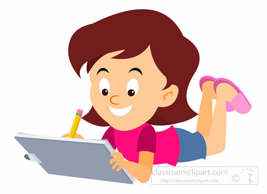 girl-drawing-with-pencil-on-pad-clipart-6830.jpg