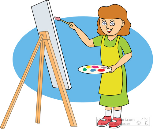 girl_painting_with_easel.jpg