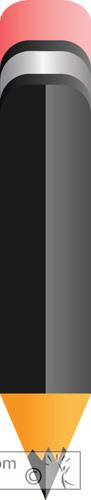 gray_pencil_color_pencil.jpg