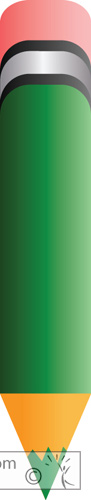 green_pencil_color_pencil.jpg