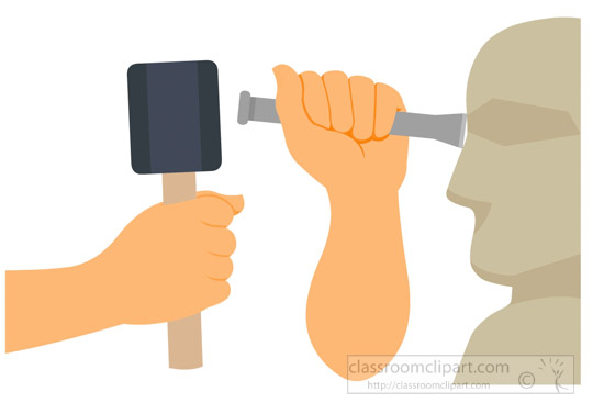 hand-holding-stone-carving-hammer-and-chisel-clipart.jpg