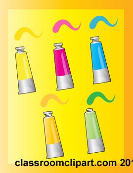 oil-paints-tubes-with-paint-color-1223.jpg