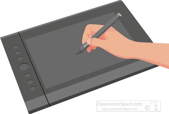 pen-in-hand-using-pen-tablet-clipart.jpg
